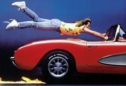 Как проверить историю автомобиля