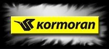 Грузовые шины Kormoran - комфорт и надежность на любых дорогах