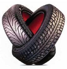 То что нужно знать о шинах зимних и летних