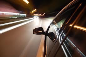 Почему автомобиль тянет в сторону?