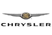 ������� ������ CHRYSLER