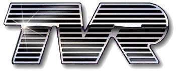 Параметры большинства моделей для дисков марки TVR
