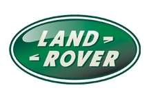 размеры дисков LAND ROVER