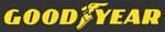 Goodyear logo2