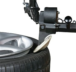 степень износа шины