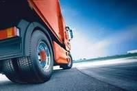 Отличия грузовых шин от легковых.