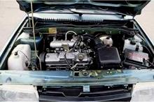 Детонационная стойкость или как избежать детонации двигателя?