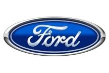 Ford Motor Company приступает к разработке собственных автомобильных шин.