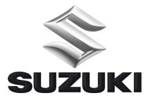 размеры дисков SUZUKI