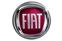 размеры дисков FIAT