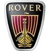 размеры дисков ROVER