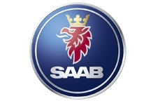 размеры дисков SAAB