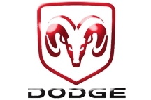 размеры дисков DODGE