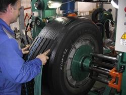 Восстановленные шины можно ли доверять им как новым.