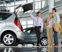 Стоит ли покупать автомобиль на несколько лет с последующей продажей и поку ...