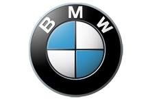 размеры дисков BMW