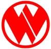 Компания Wanli
