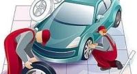 Как избежать обмана в автосервисе