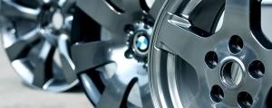 Ремонт автомобильных дисков имеет огромное значение