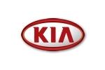 размеры дисков KIA