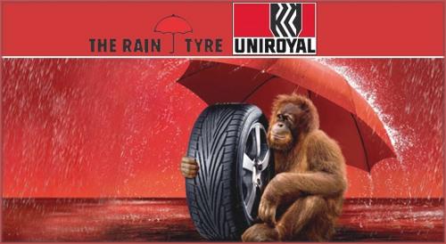 Какие автомобильные шины надежнее: дождевые или обычные?