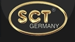 SCT GmbH