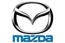 размеры дисков MAZDA