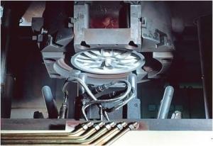Требования, предъявляемые к автомобильным колесам при их производстве.