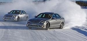 Индекс скорости – его значение для зимних шин.