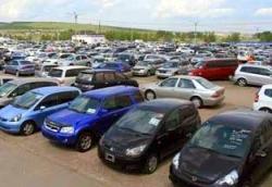 Мошенничество с автомобилем практические советы как продать или купить и не ...