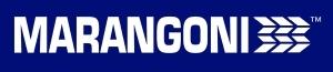 Восстановленные шины MARANGONI – пример качества и надежности.