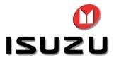 размеры дисков ISUZU