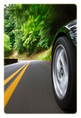 как меняются параметры шины
