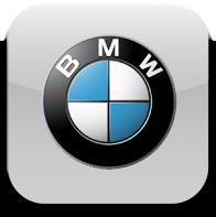 Шумиха вокруг новой модели BMW
