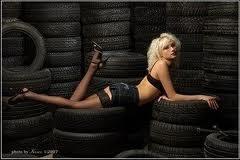 Правильный подход к выбору автомобильных шин.