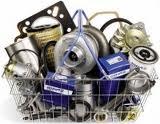 Особенности рынка оптовых продаж запчастей