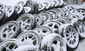 snow_tyre.jpg