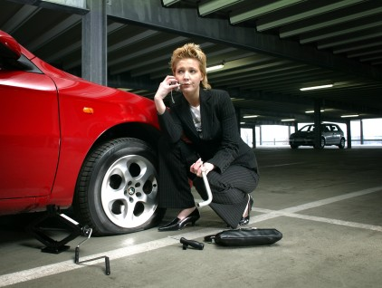 Goodyear Tire & Rubber Company